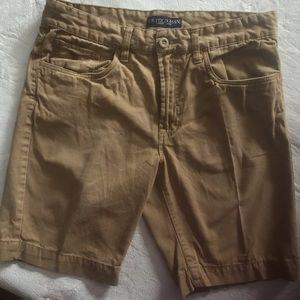 US Polo Assn. Men's Shorts